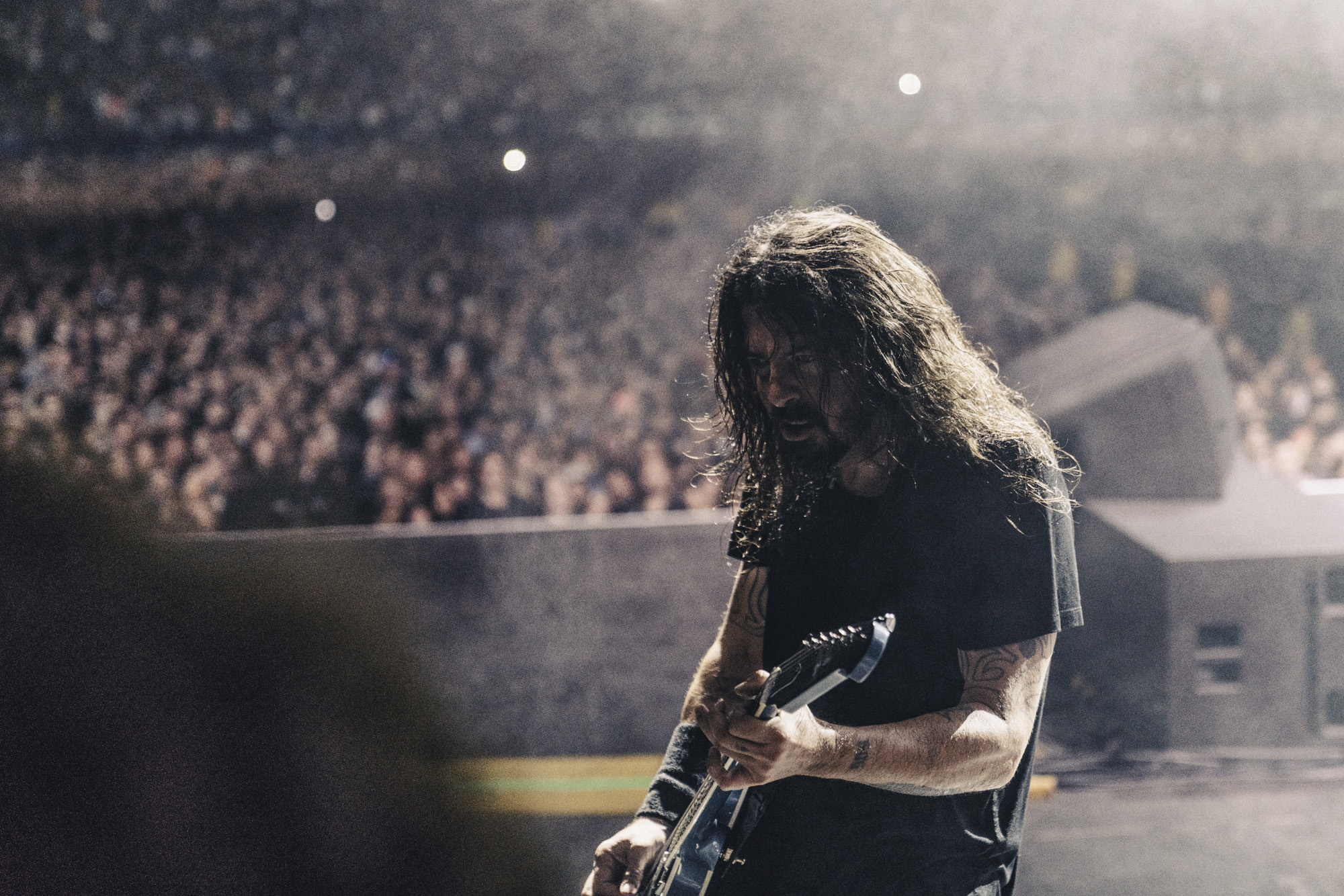 Foo_Fighters_Toronto_Born_Razed_21.jpg