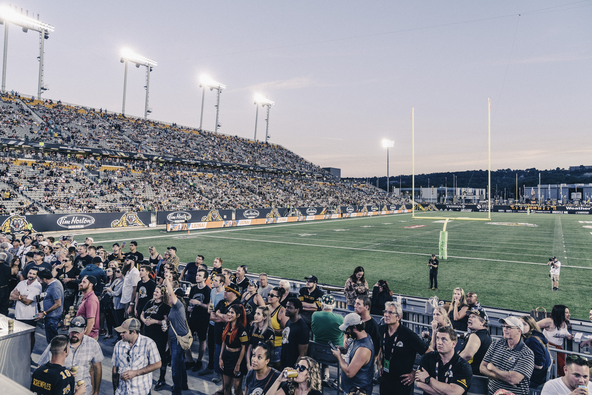 The_Beaches_Hamilton_Ticats_Born_Razed_12.jpg