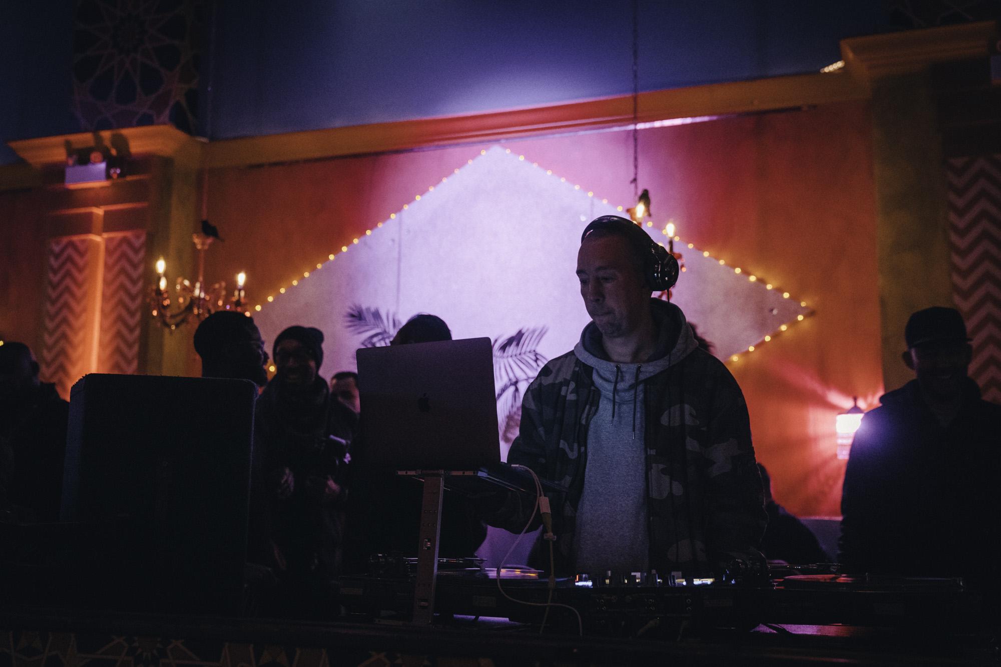Yosvani_Lula_Lounge_Born_Razed_7.jpg