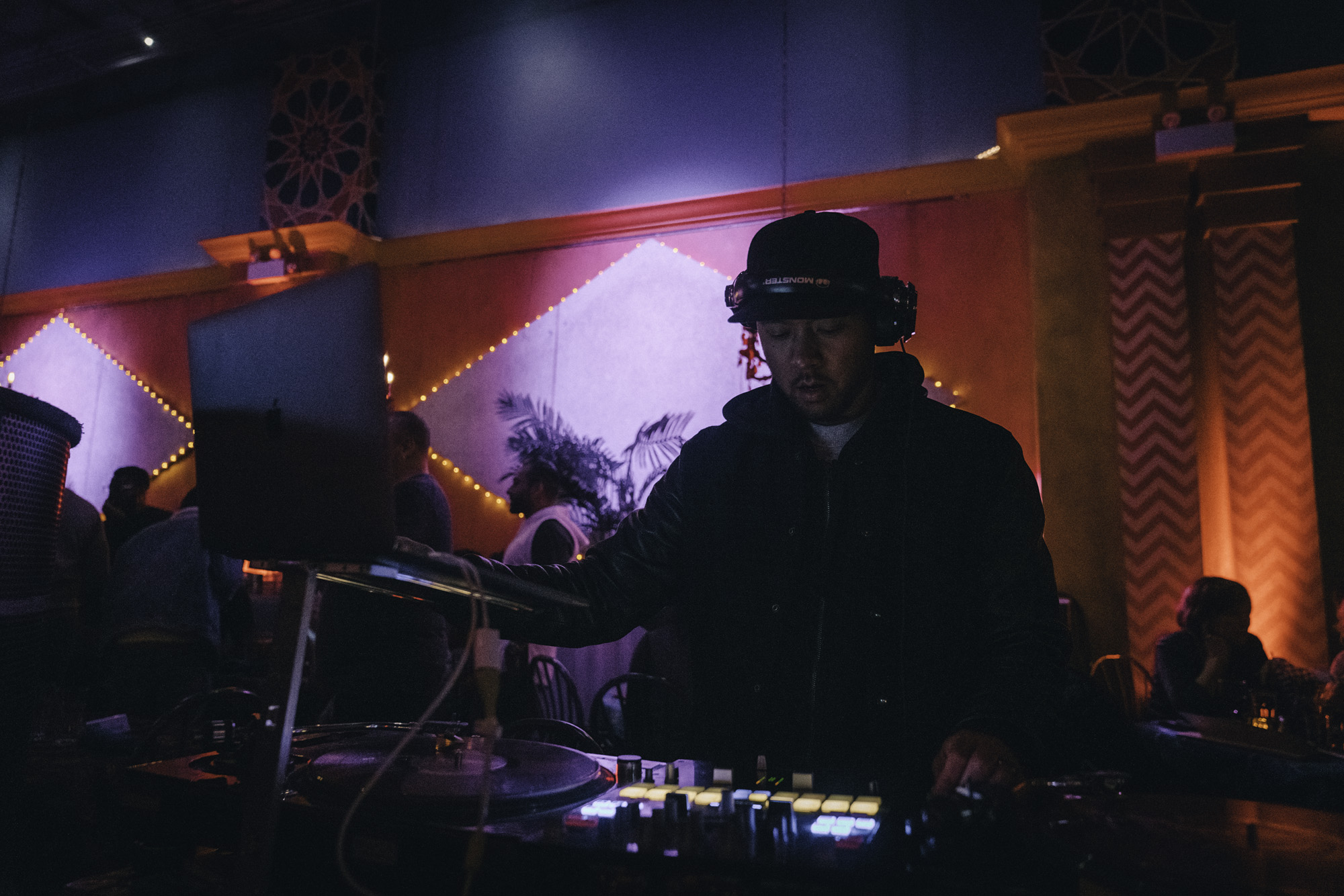 Yosvani_Lula_Lounge_Born_Razed_12.jpg