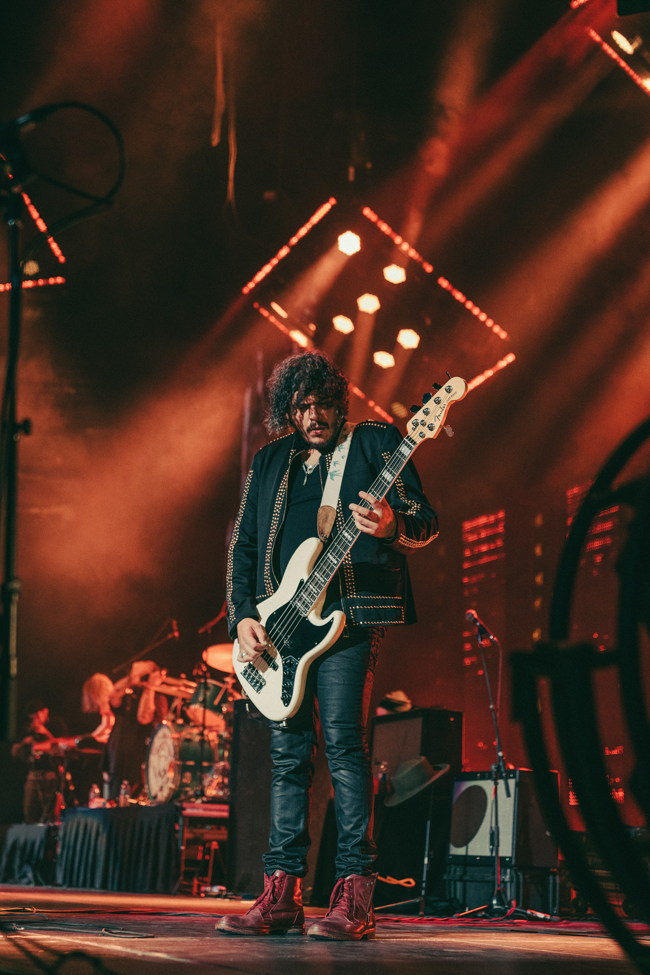 Born_Razed_Beaches_Glorious_Sons_Scotiabank_Arena_Live_61.jpg