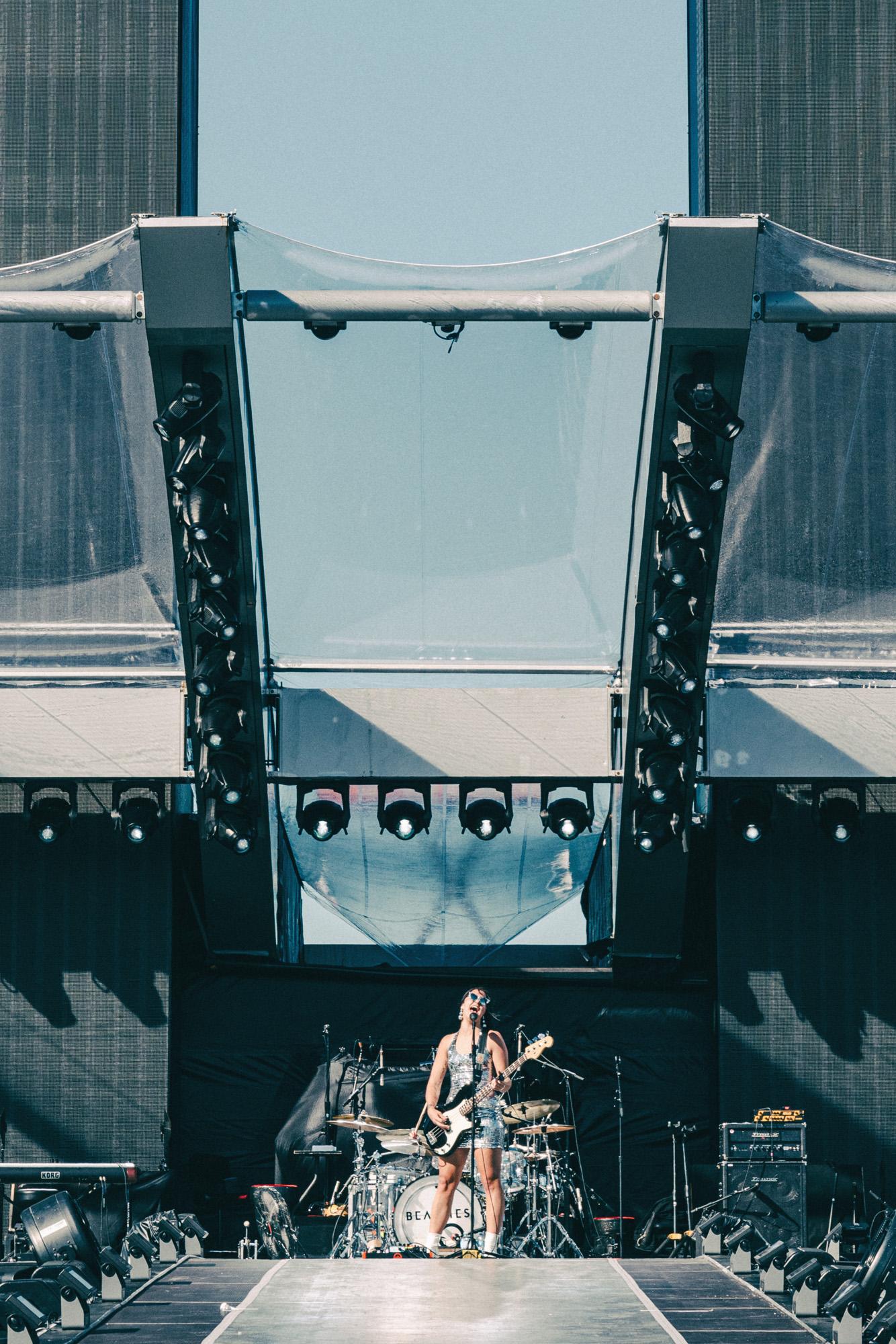 The_Beaches_Rolling_Stones_Born_Razed_3.jpg