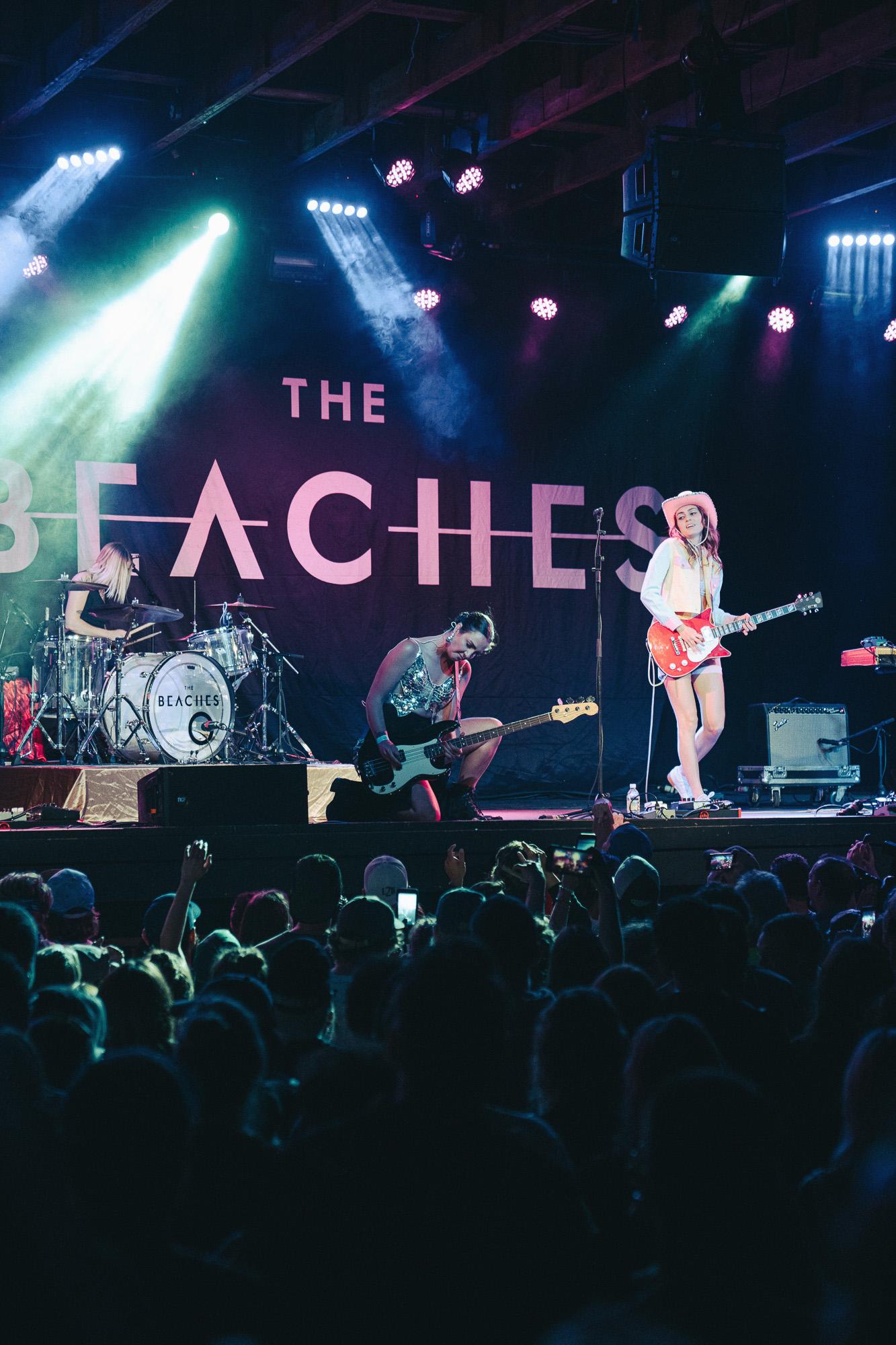 The_Beaches_Bala_1.jpg