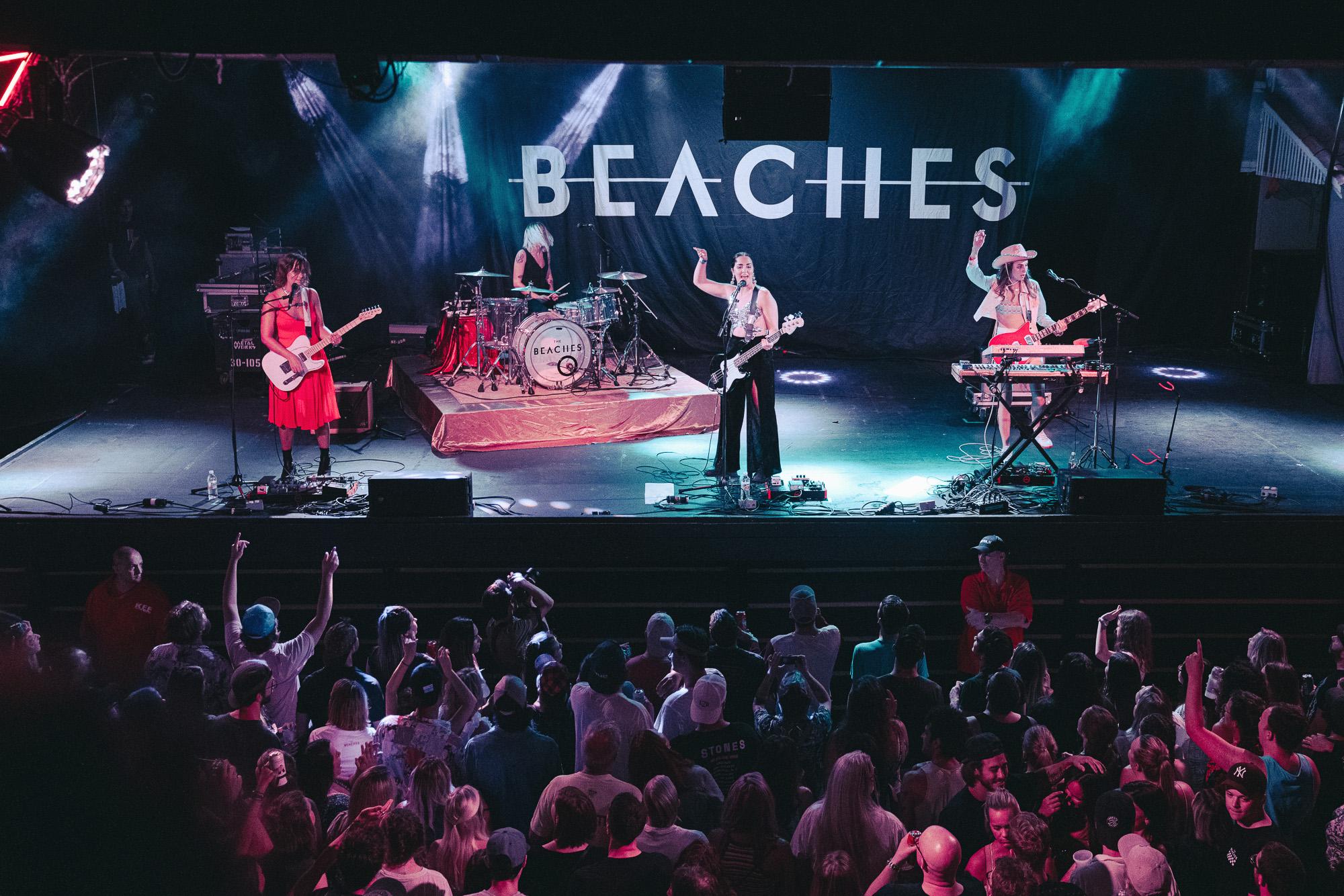 The_Beaches_Bala_4.jpg
