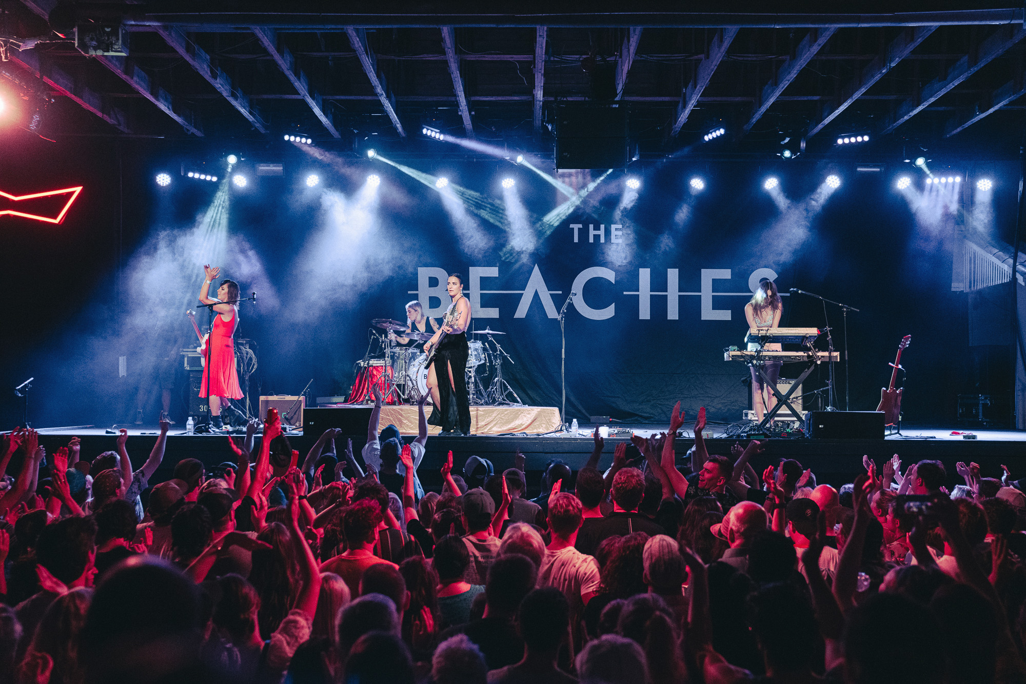 The_Beaches_Bala_15.jpg
