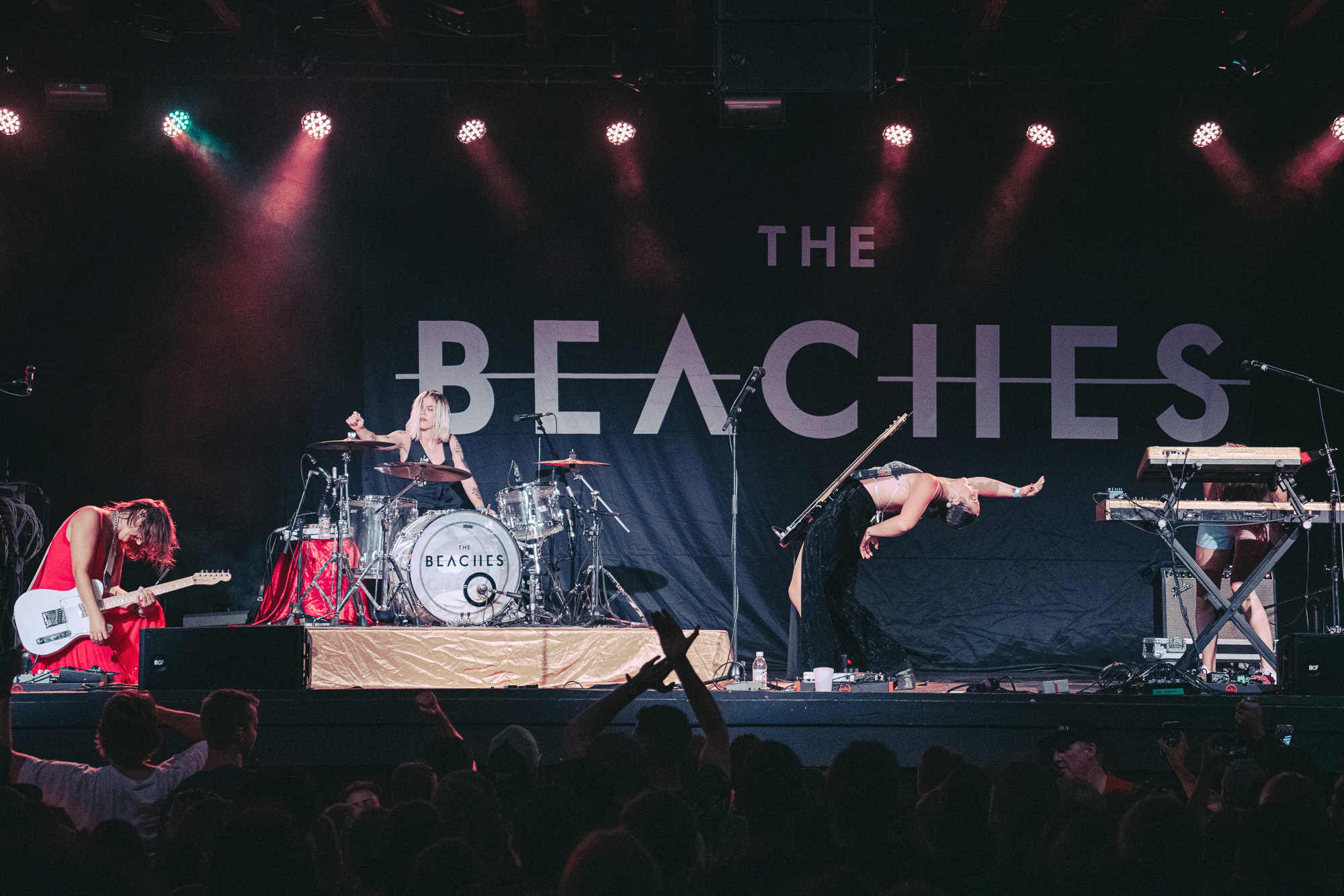 The_Beaches_Bala_17.jpg