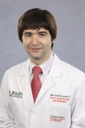 Mark Jara, MD