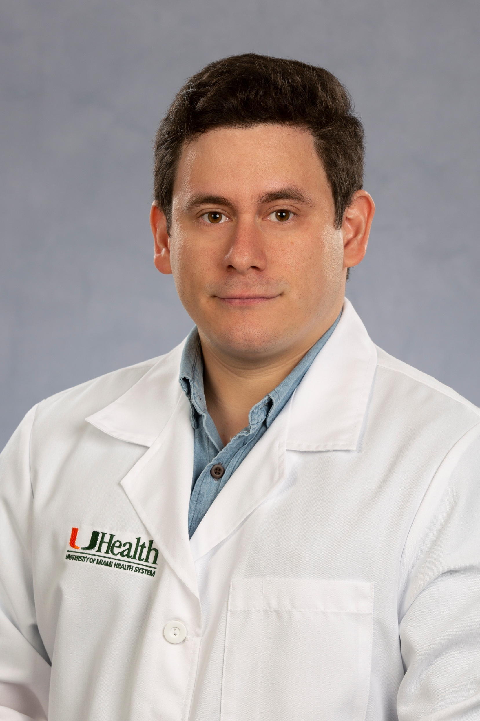 UNIVERSITY OF MIAMI ENDOCRINOLOGY FELLOWSHIP