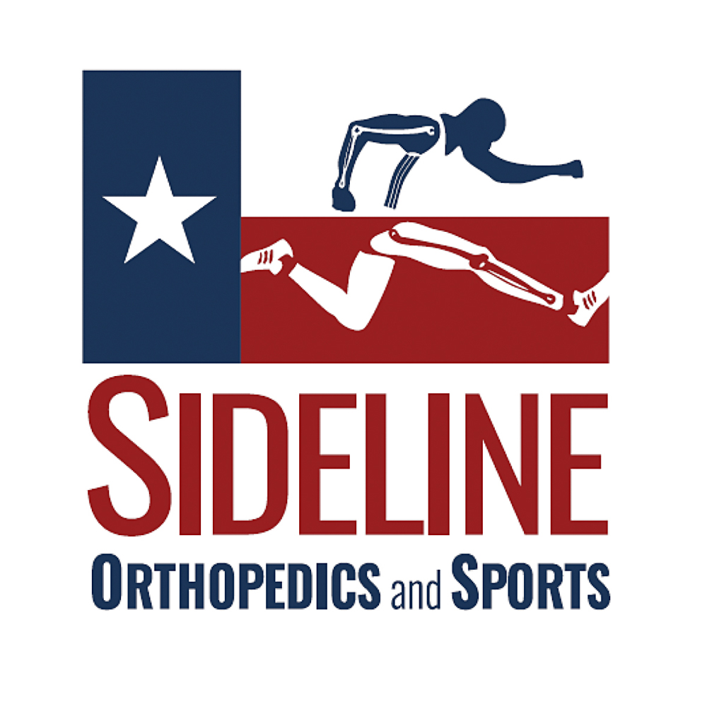 Sideline-logo2.jpg