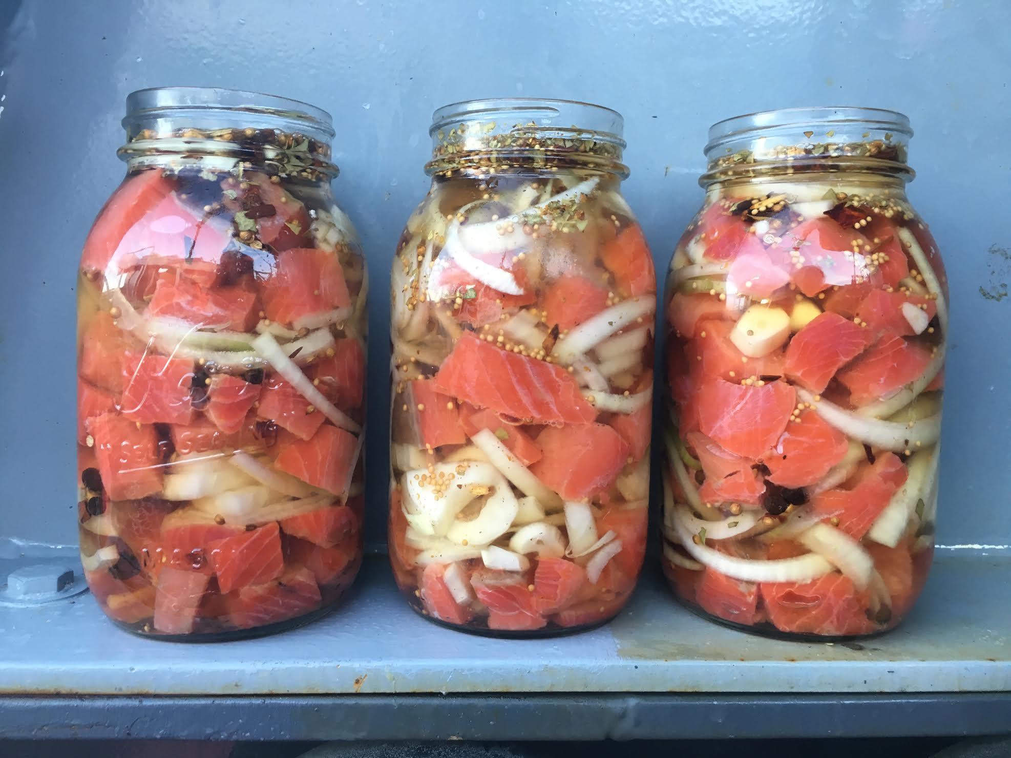 Claire Neaton — Pickled Salmon Recipe Pic 5 (1).jpg