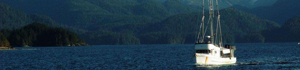 salmon_troller_sitka_kelly_harrell_oct_06_zps4003a1df-2.jpg