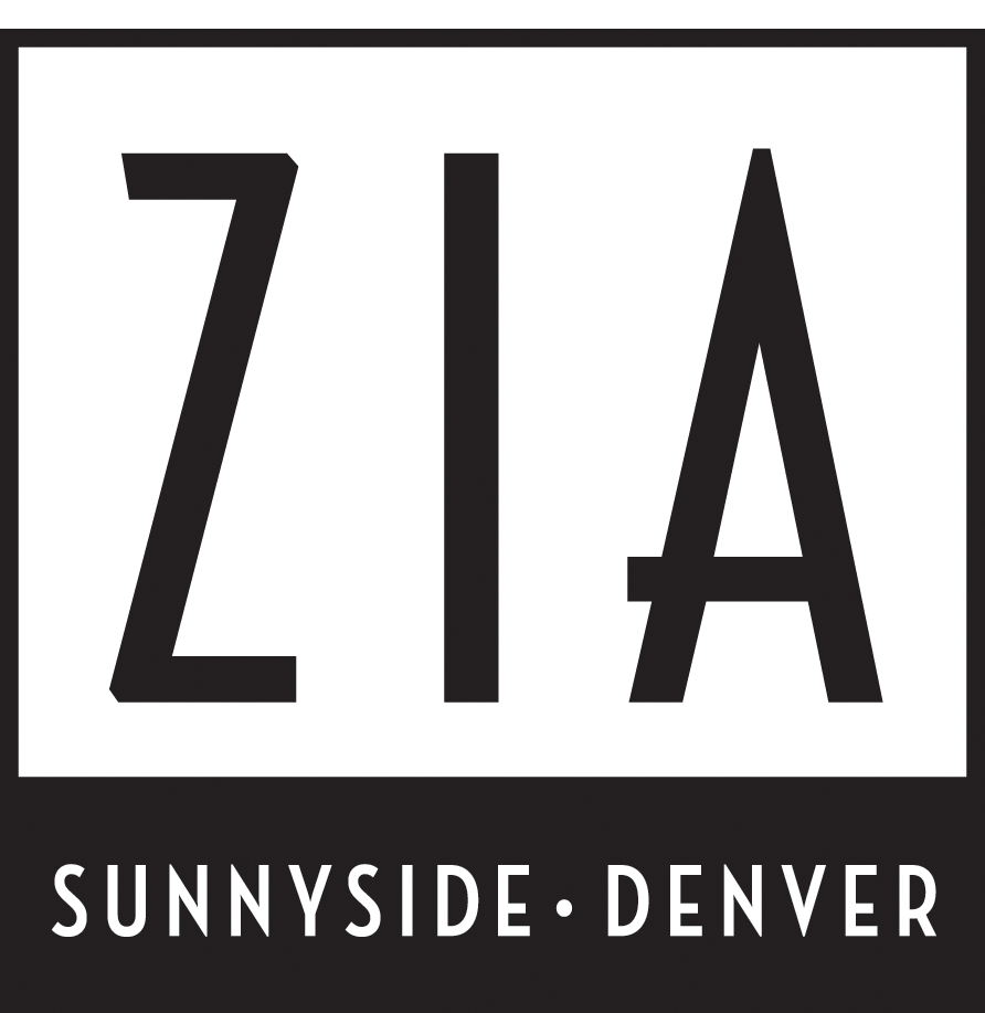 Copy of ZIA_SUNNYSIDE.DENVER_OUTLINED SQUARE.png