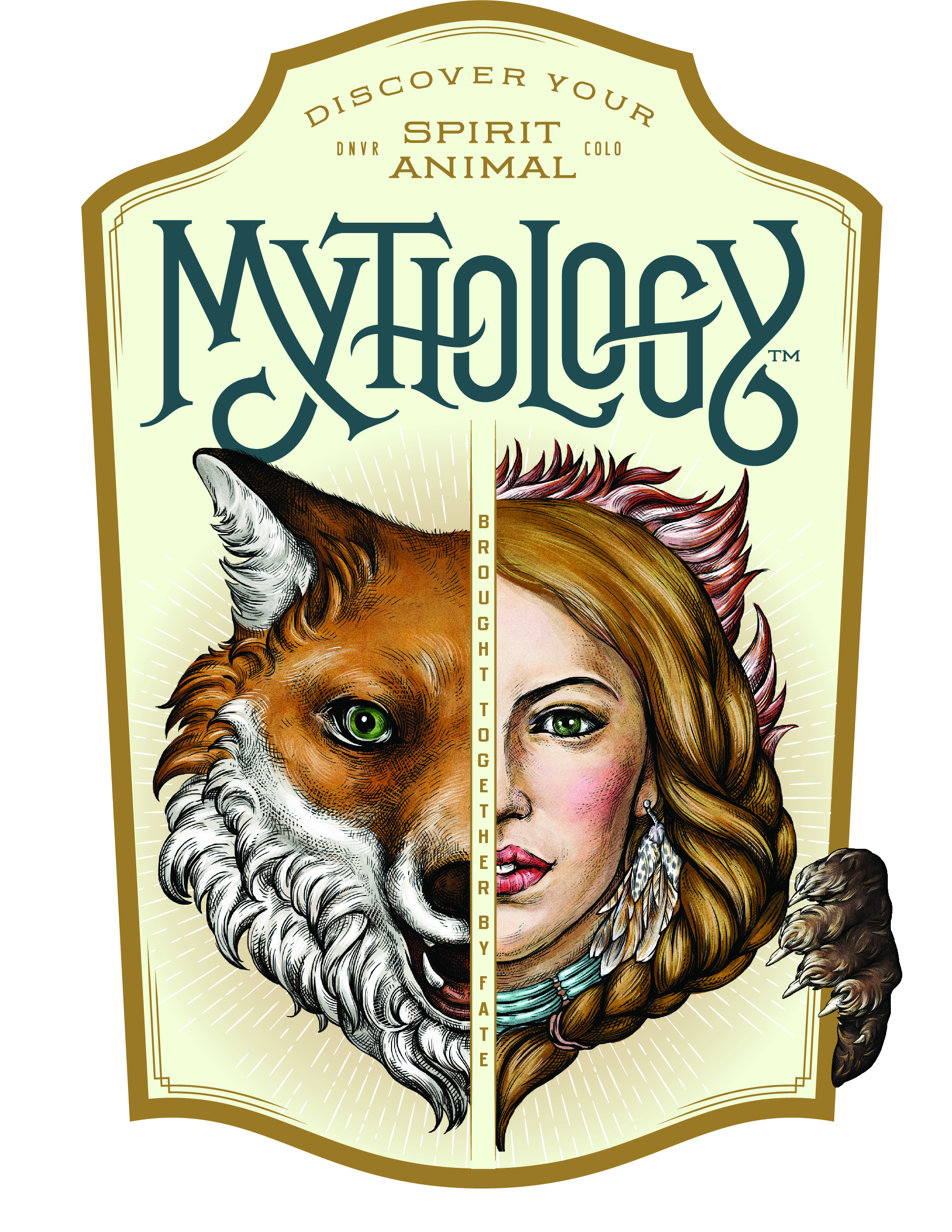 Copy of 04578-2.0 Mythology Chatter Wolf Packaging_Front Label ONLY.jpg