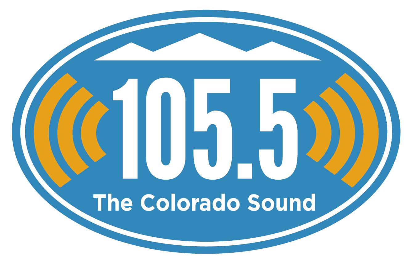 colorado-sound-logo-CS4.jpg