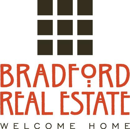Copy of Bradford logo_vertical_4C.jpg
