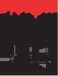 Copy of Md_Avanti_Logo_RED_final_Medium.png