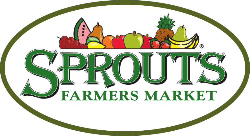 Copy of LG_SproutsNEWLogo_VECTOR.png