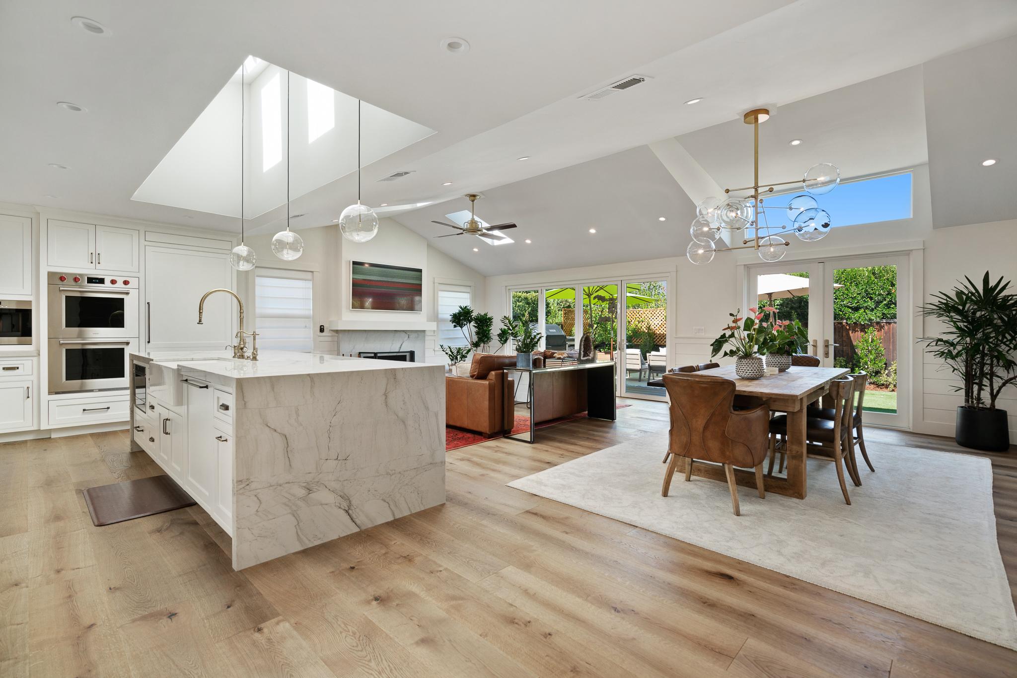 Property Details -