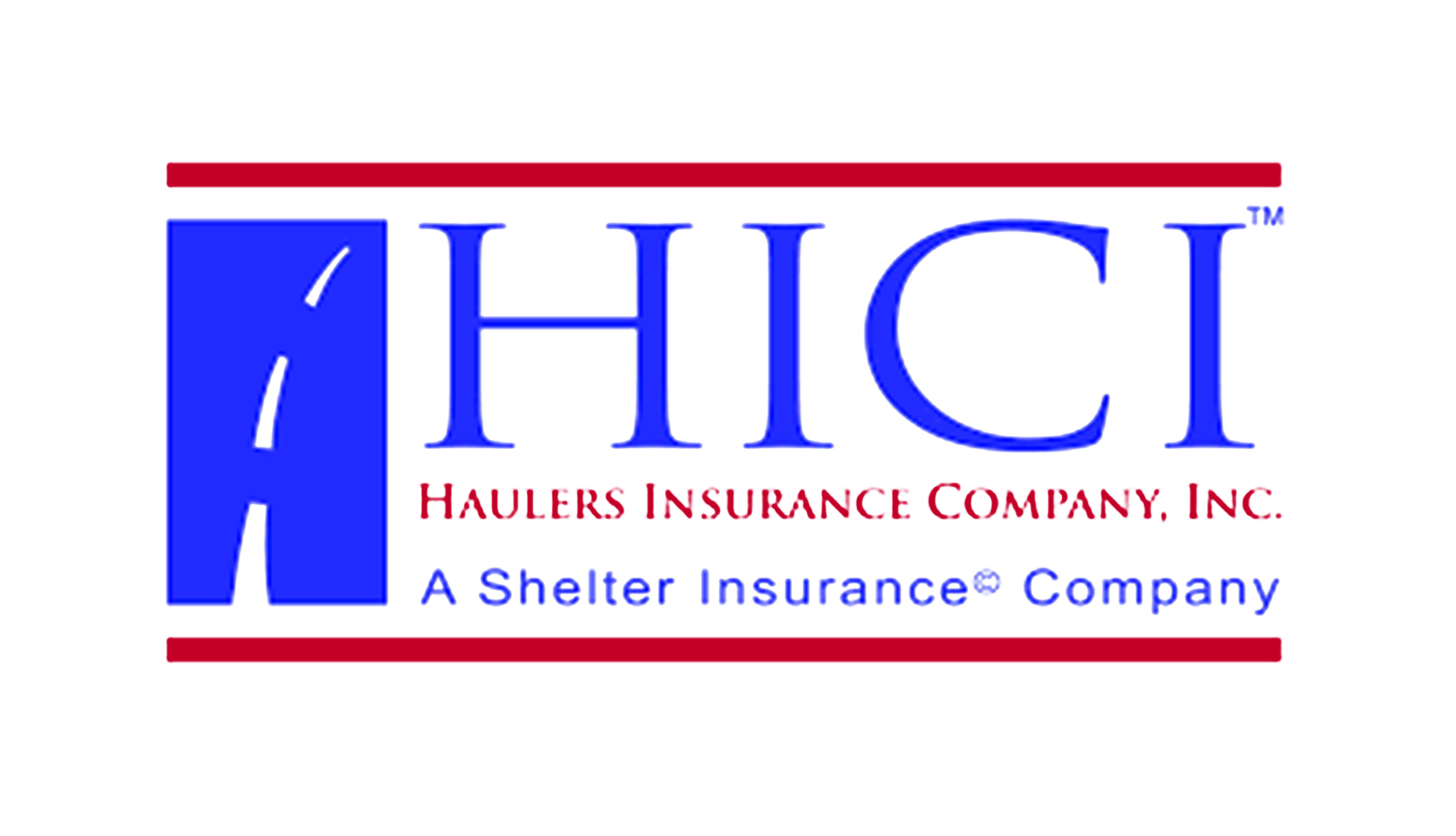 Haulers Insurance Co.