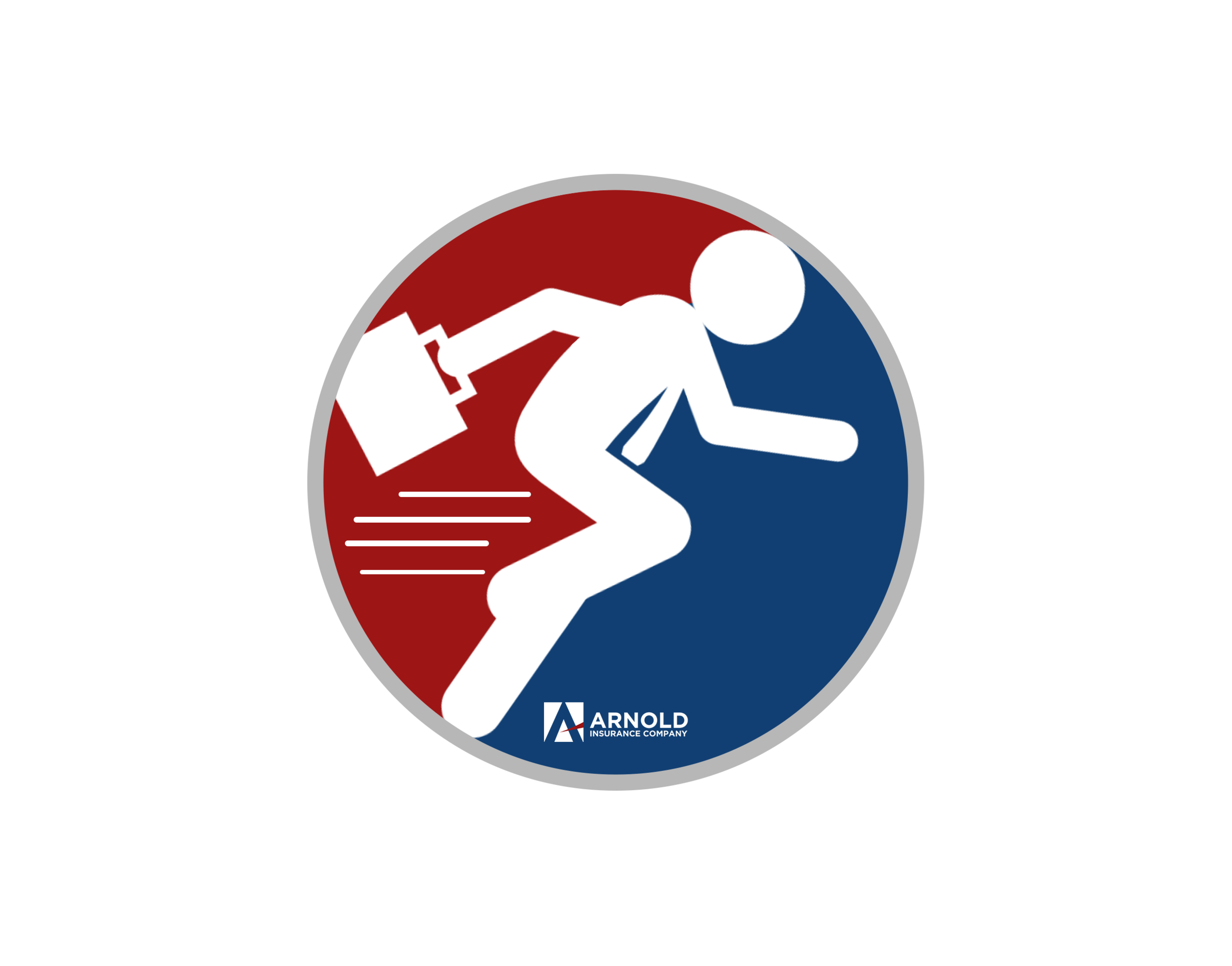 Amazing Race Logo.png