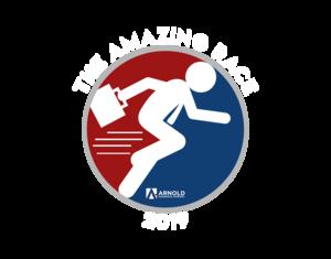 Amazing+Race+Logo.png