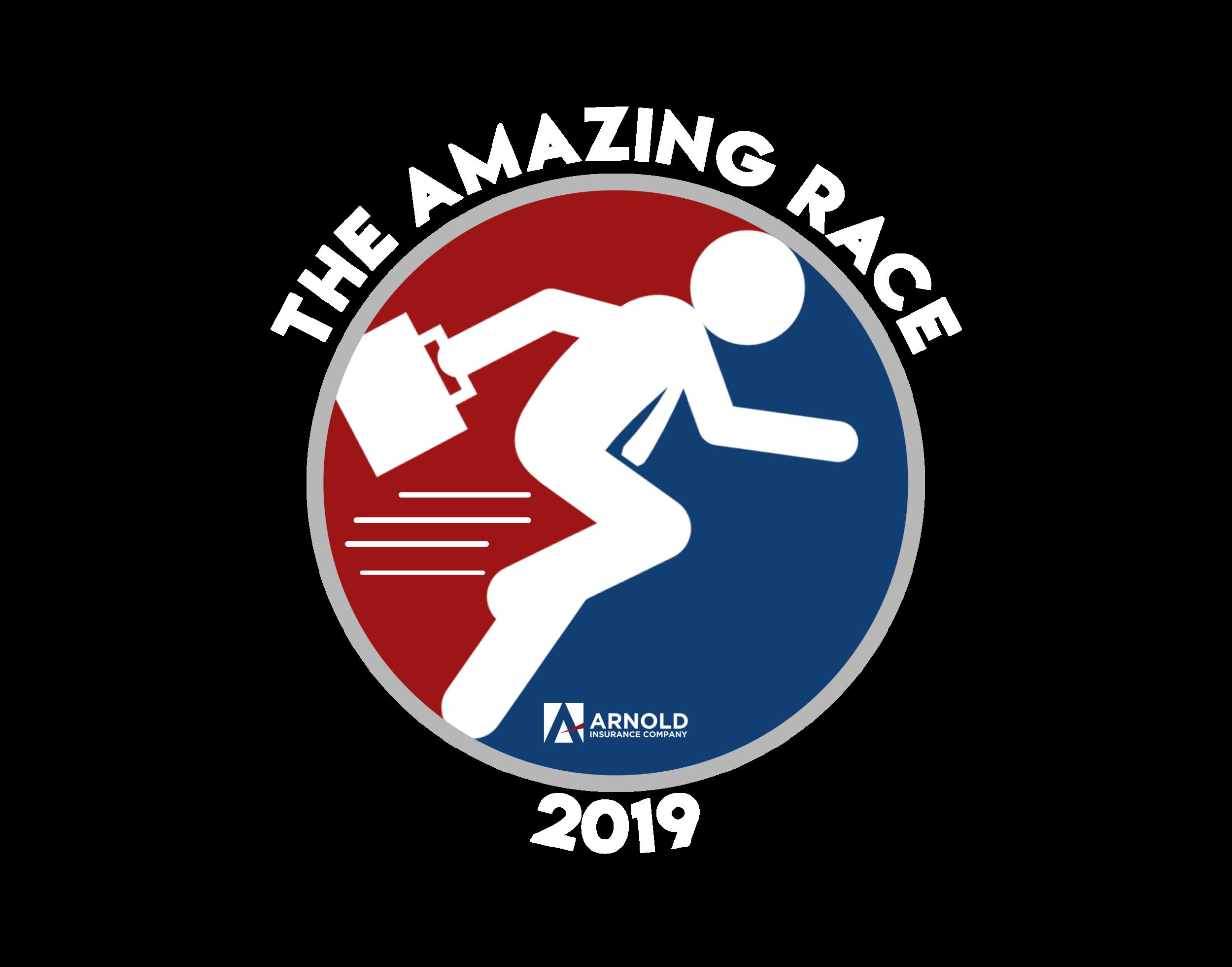 Amazing Race Logo.png