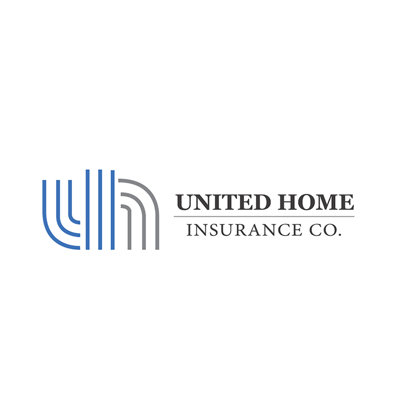 United Home Insurance Company