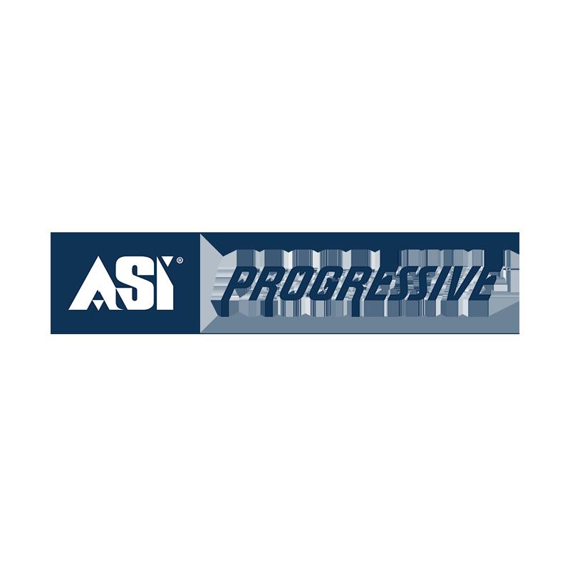 ASI Progressive
