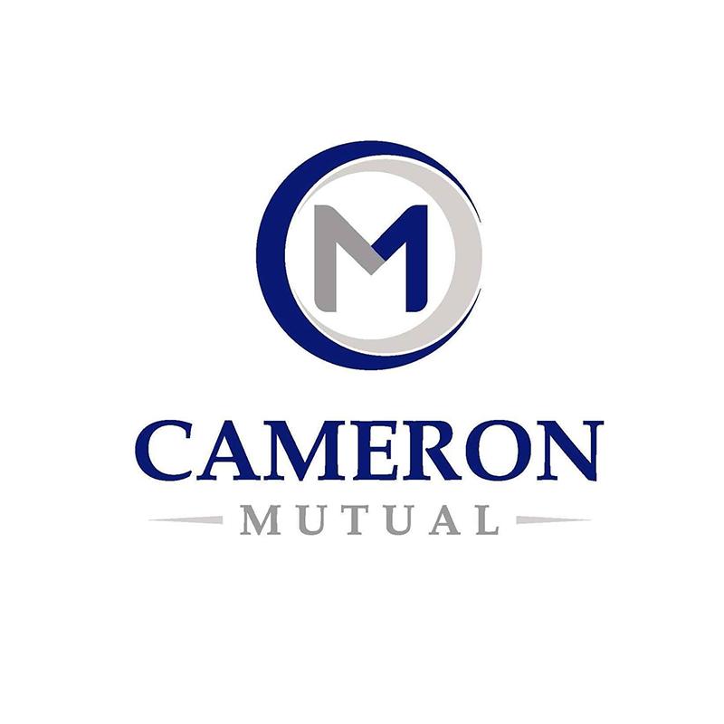 Cameron Mutual