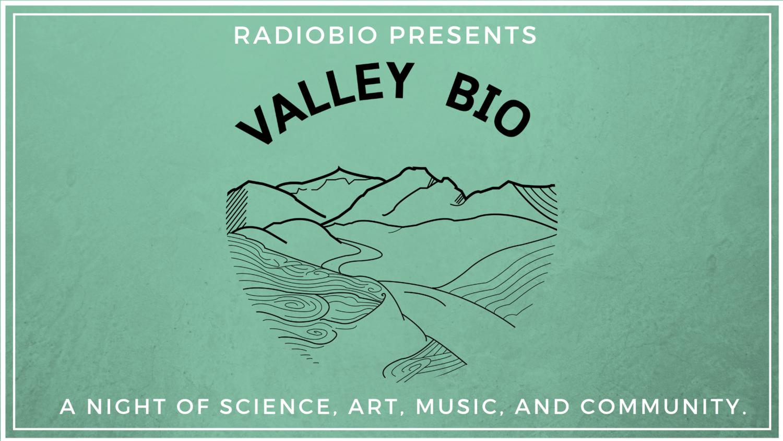 ValleyBio FACEBOOK Event Banner_nodate.png