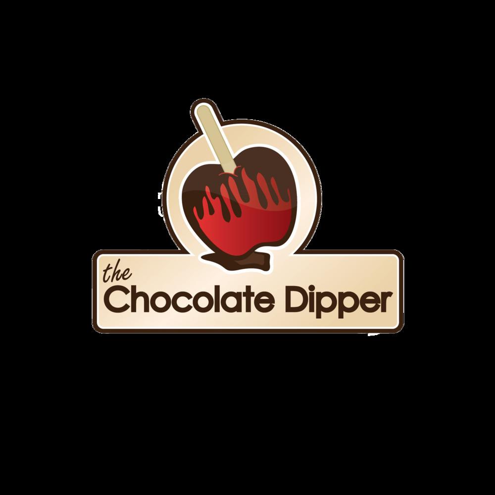 Chocolate dipper.png