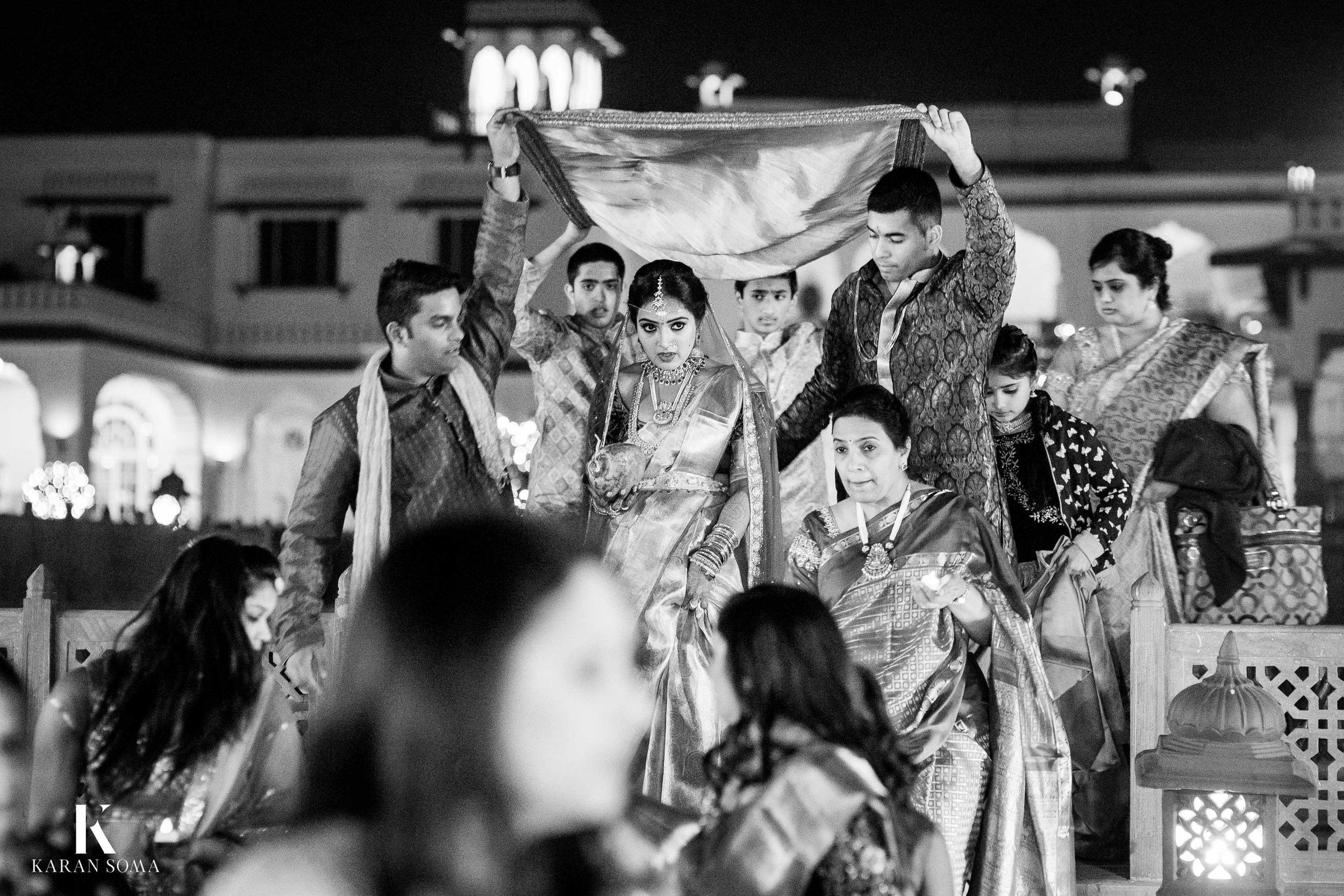 Wedding_010.jpg