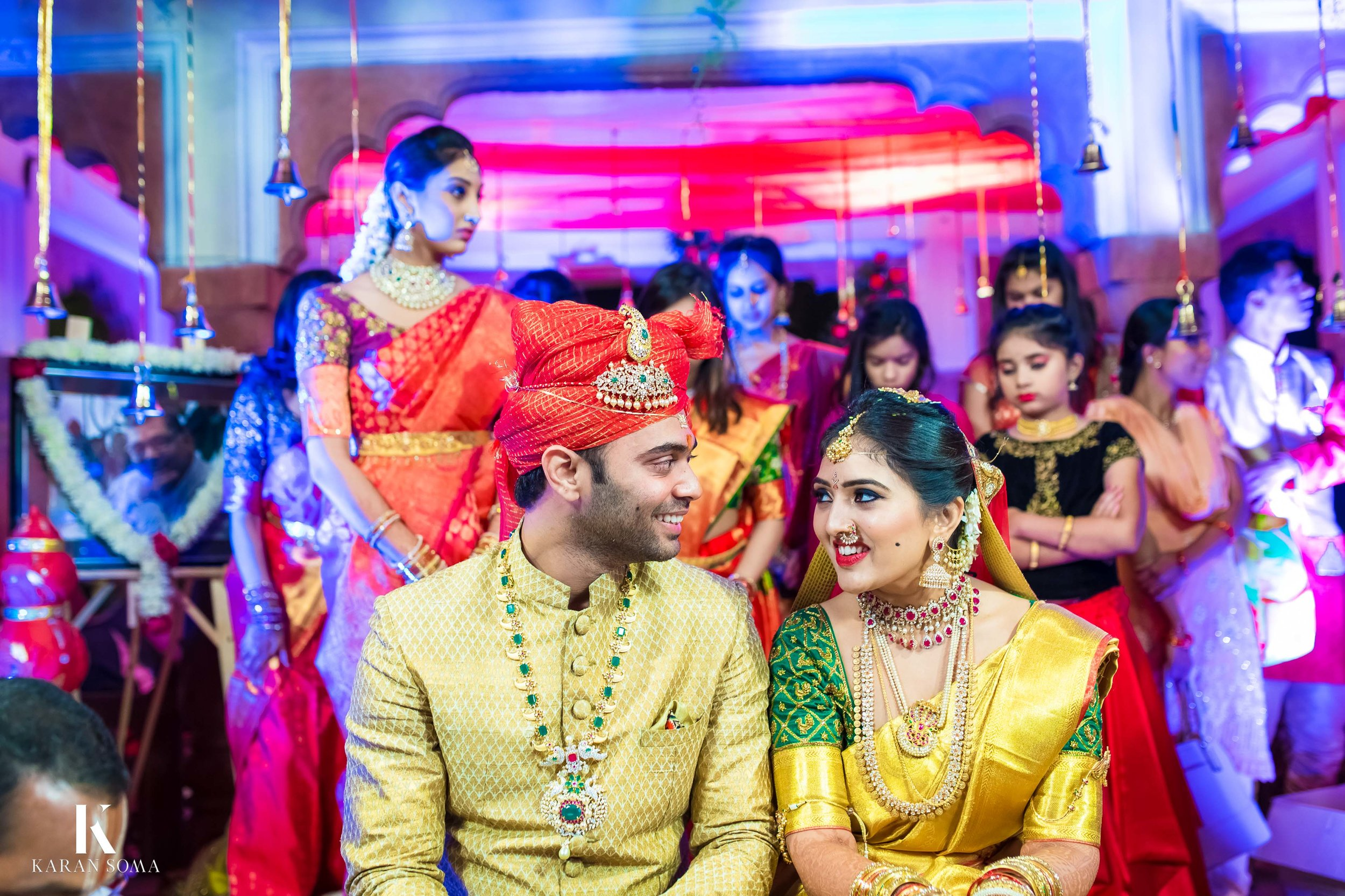 Wedding_022.jpg