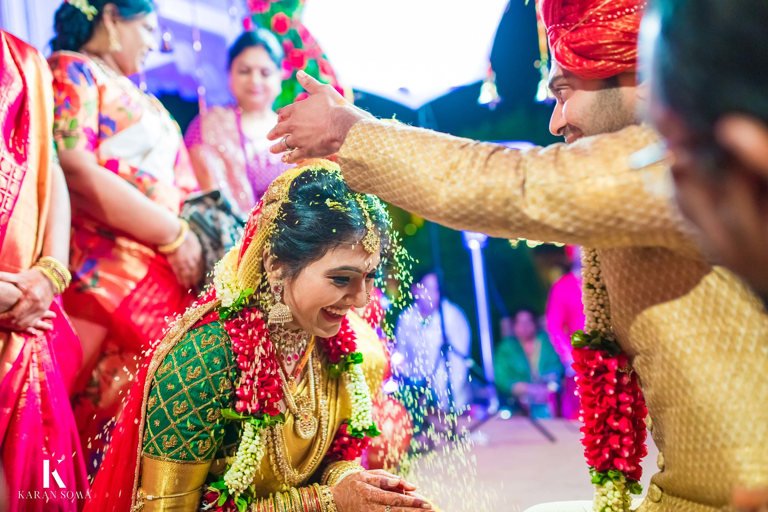 Wedding_045.jpg