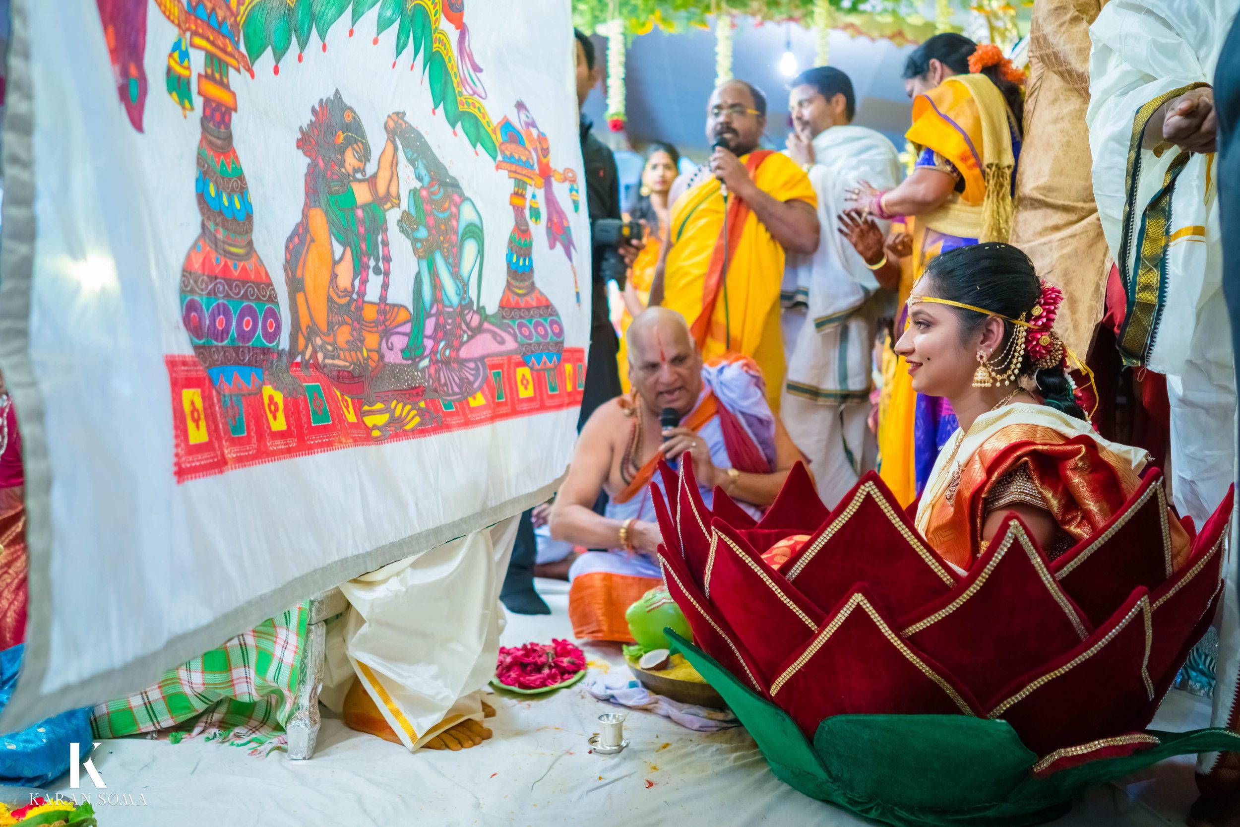Wedding_199.JPG