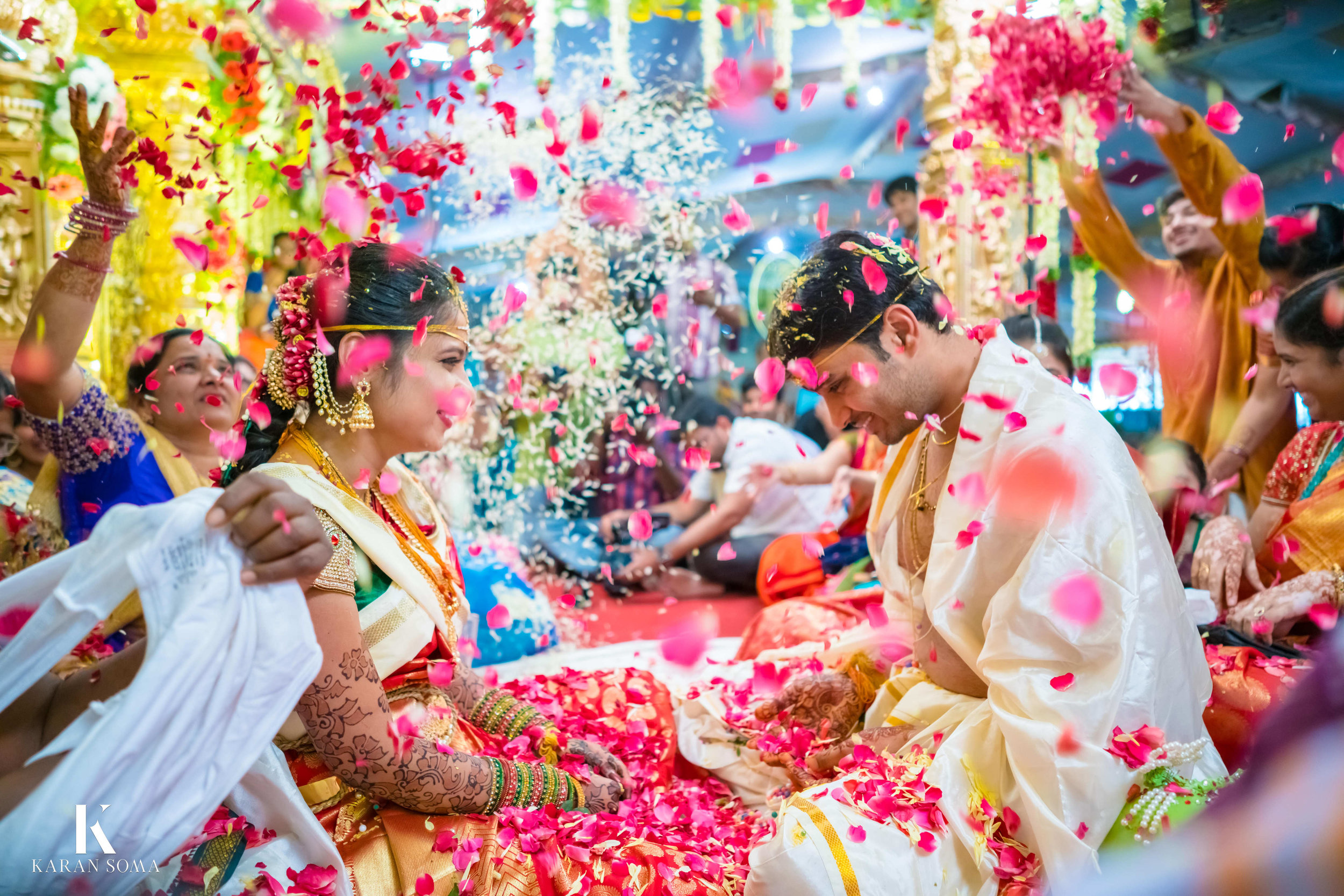 Wedding_432.JPG