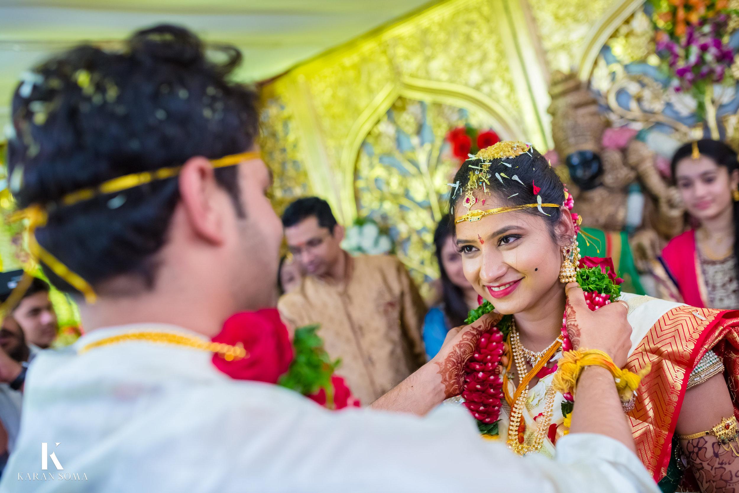 Wedding_452.JPG