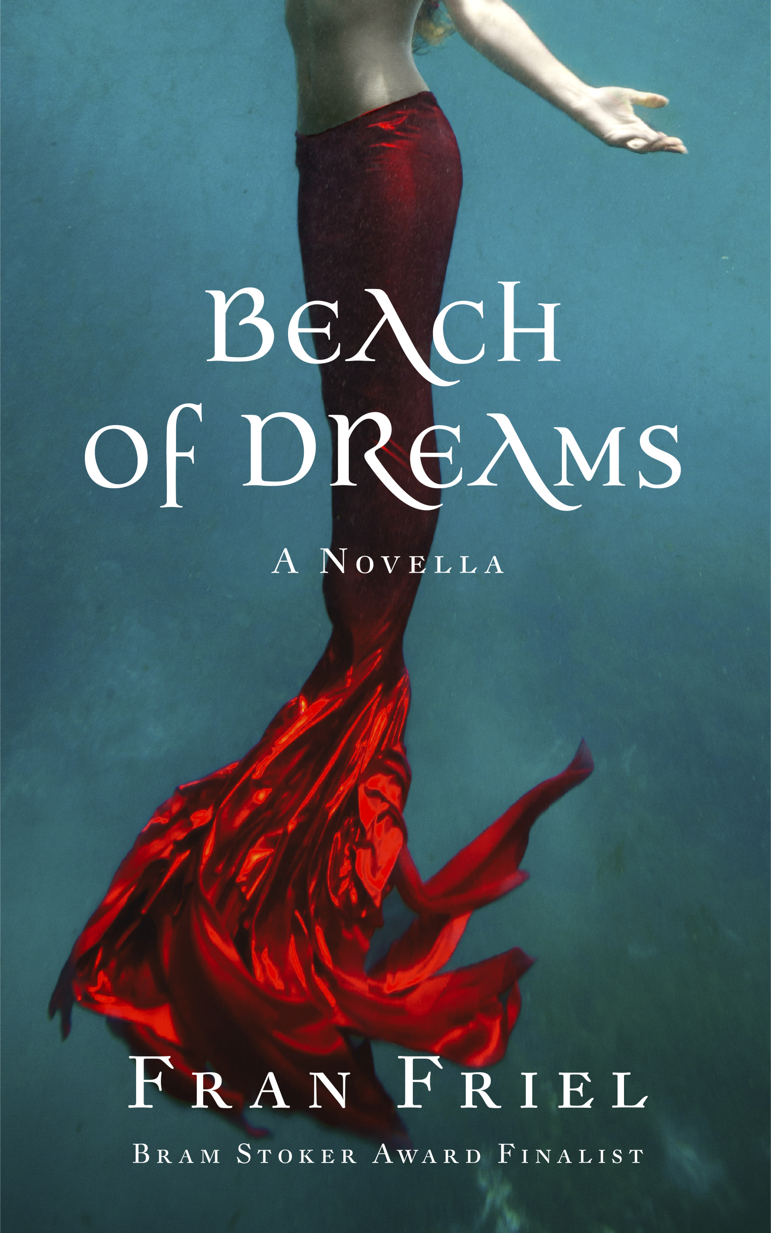 Beach of Dreams Version 2 - High Resolution.jpg
