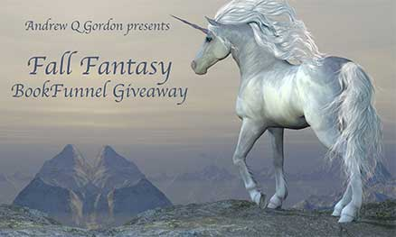 Click Here for Acess --->  https://books.bookfunnel.com/fallfantasygiveaway/k8doaf62s2