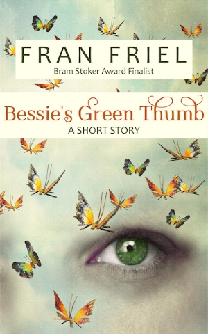 Cover Bessie's Green Thumb 400.jpg