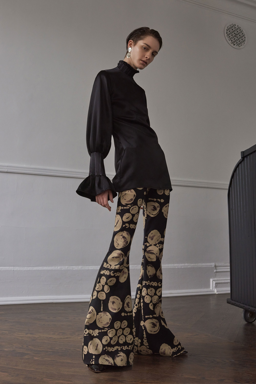 Beaufille Fall 2017 Ready To Wear