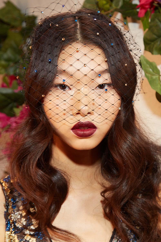 la-perla-fall-2017-burgundy-lips.jpg
