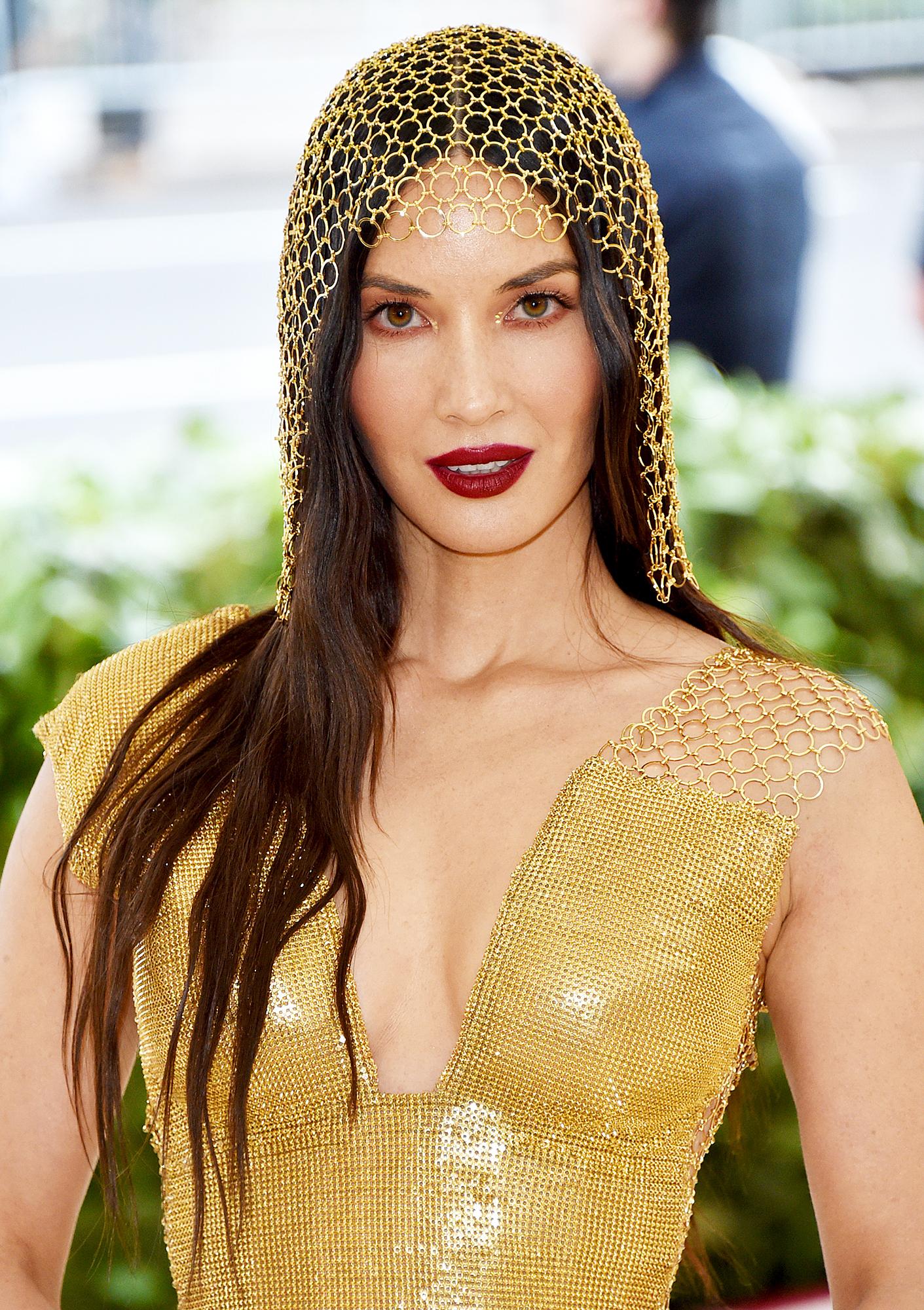 olivia-munn-met-gala-2018-wildest-hair-makeup.jpg