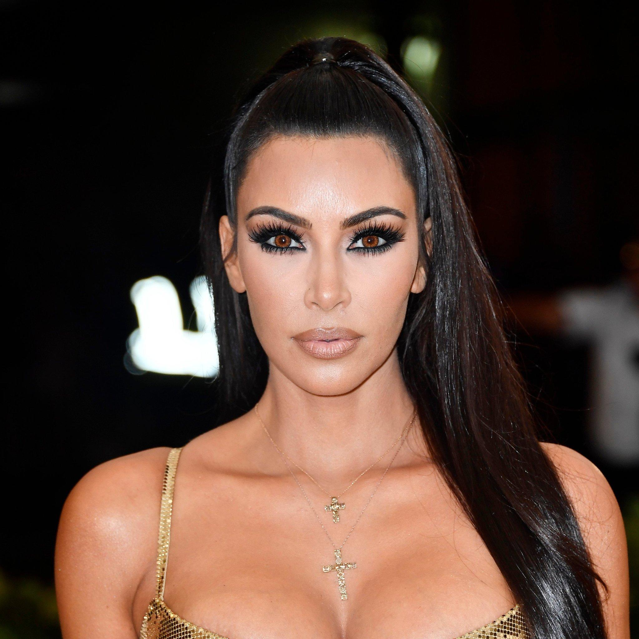 Kim-Kardashian-Makeup-Met-Gala-2018.jpg