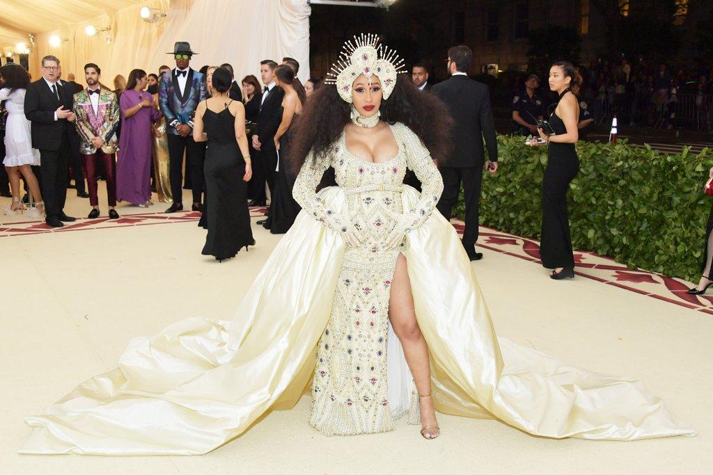 Cardi-B-Met-Gala-Dress-2018.jpg