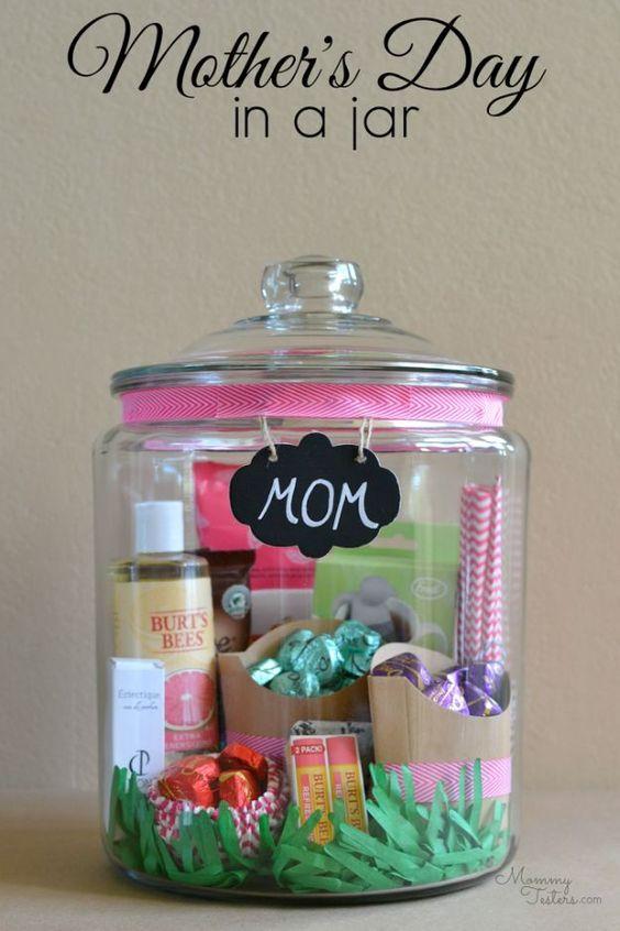source:http://diyjoy.com/diy-mothers-day-gift-ideas