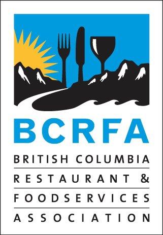 bcfa logo.jpg