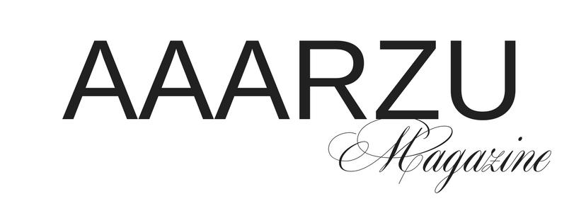 AAARZU FB banner.png