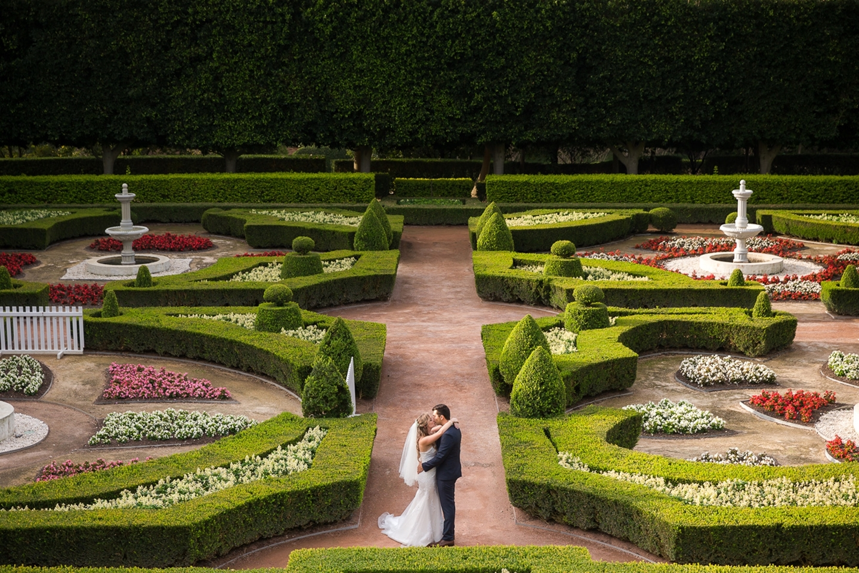 Aliesha & Jonathan_wedding photos_web quality_-375.jpg