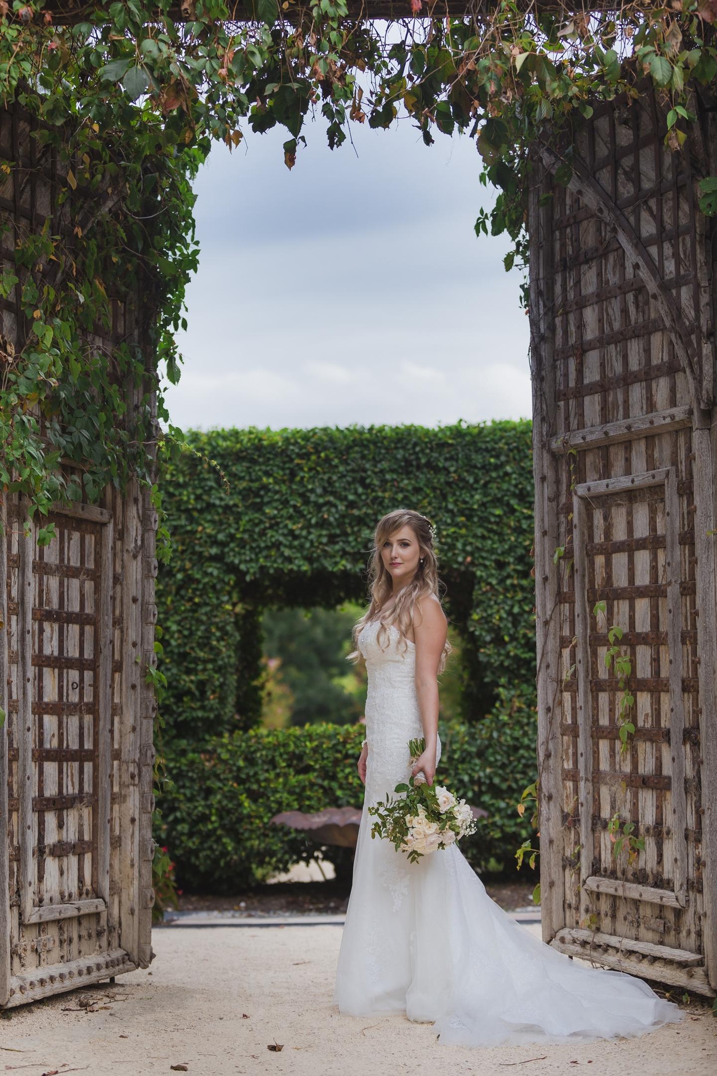 Aliesha & Jonathan_wedding photos_print quality_-411.jpg